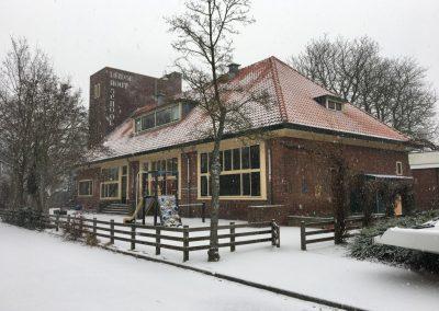 32-leidse-houtschool-winter